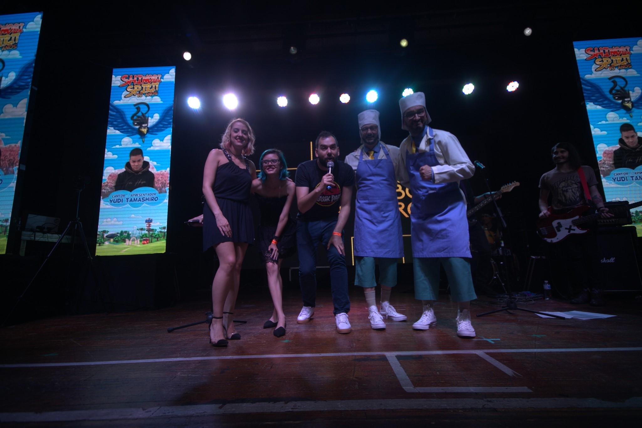 premio-cubo-de-ouro-2019