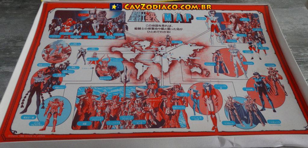 aldebaran-cavaleiros-do-zodiaco