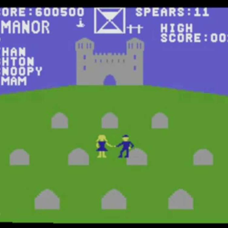 jogo-de-terror-antigo