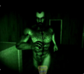 jogos-de-terror