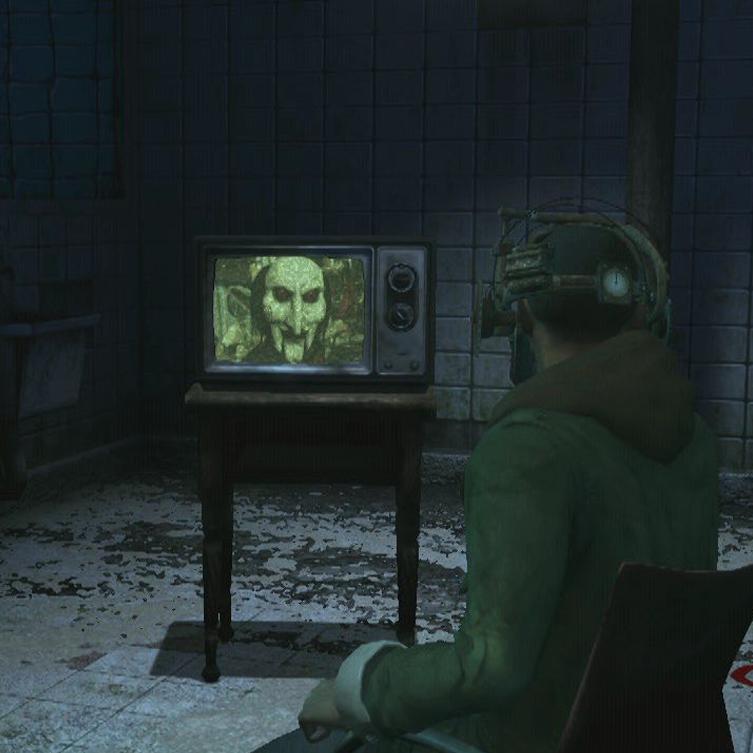 jogos-de-terror-horriveis