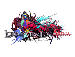 lord-of-vermillion-arena-pc