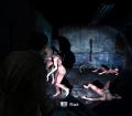 piores-games-de-terror