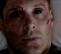 supernatural-10-temporada