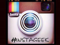 instagram-geek