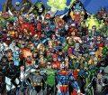 filmes-super-herois