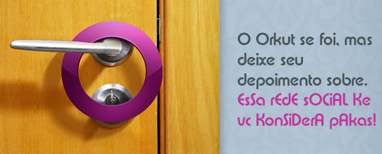 o-fim-do-orkut-2014