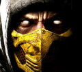 Scorpion-Mortal-Kombat-X-E3-2014
