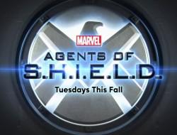 ABC lança trailer completo de Agentes da SHIELD