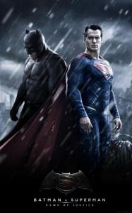 filmes-super-herois-warner-dc-comics