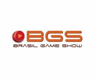 brasil-game-show-lancamentos