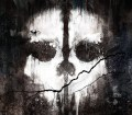 Call of Duty: Ghosts será revelado junto com o novo Xbox