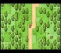 Caminho Estreito: o RPG com temática cristã