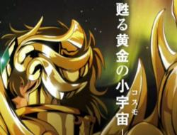 cavaleiros-do-zodiaco-novo-anime