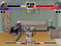 Chaves vai ganhar um game para o Nintendo Wii