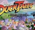 Clássico do NES Duck Tales ganha versão remasterizada em HD