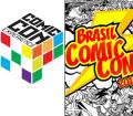 comic-con-brasil