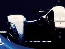 Confirmado o lançamento de Gran Turismo 6