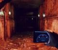 Daylight é um presente para fãs de jogos de survival horror