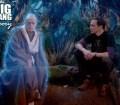 Dia de Star Wars homenageado em The Big Bang Theory