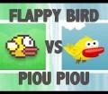 Flappy Bird comprova o sucesso dos games simples