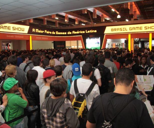 games-brasileiros