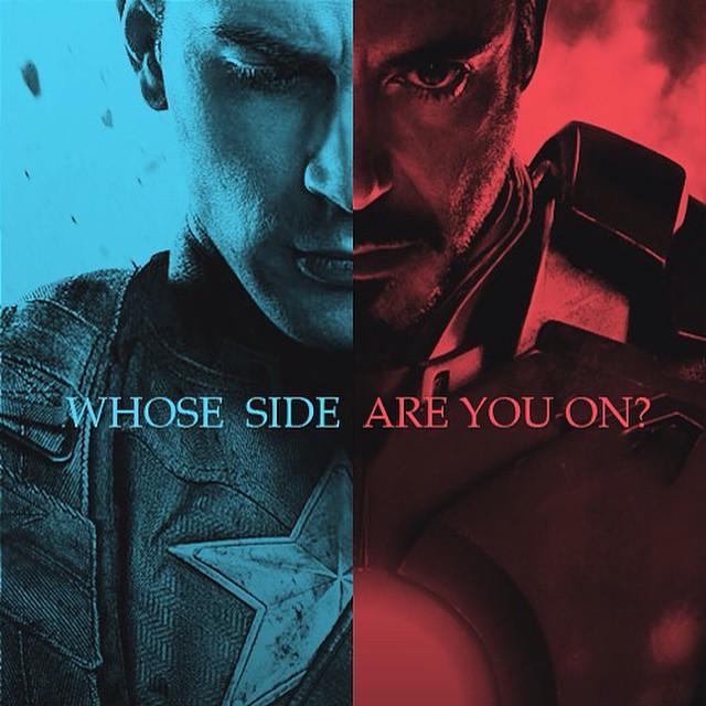 guerra-civil-marvel