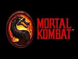 Kratos do GOW estará em Mortal Kombat 9