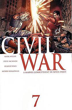 marvel-guerra-civil