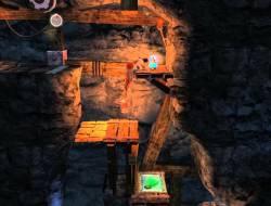 Novo Prince of Persia para celular será lançado no fim do mês