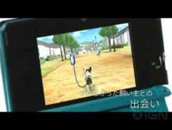 Oito games confirmados para lançamento de Nintendo 3DS