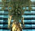 Os Cavaleiros do Zodíaco: A Lenda do Santuário, novo filme do CDZ