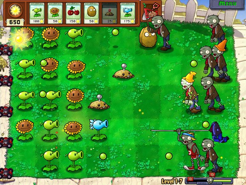 plants-vs-zombies-para-celular