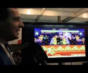 RetroN 5 é o novo console para os velhos gamers