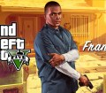 Rockstar divulga trailers dos personagens de GTA 5