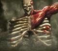 Shingeki no Kyojin: o fenômeno dos titãs