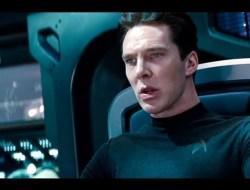 Star Trek Além da Escuridão ganha novo trailer