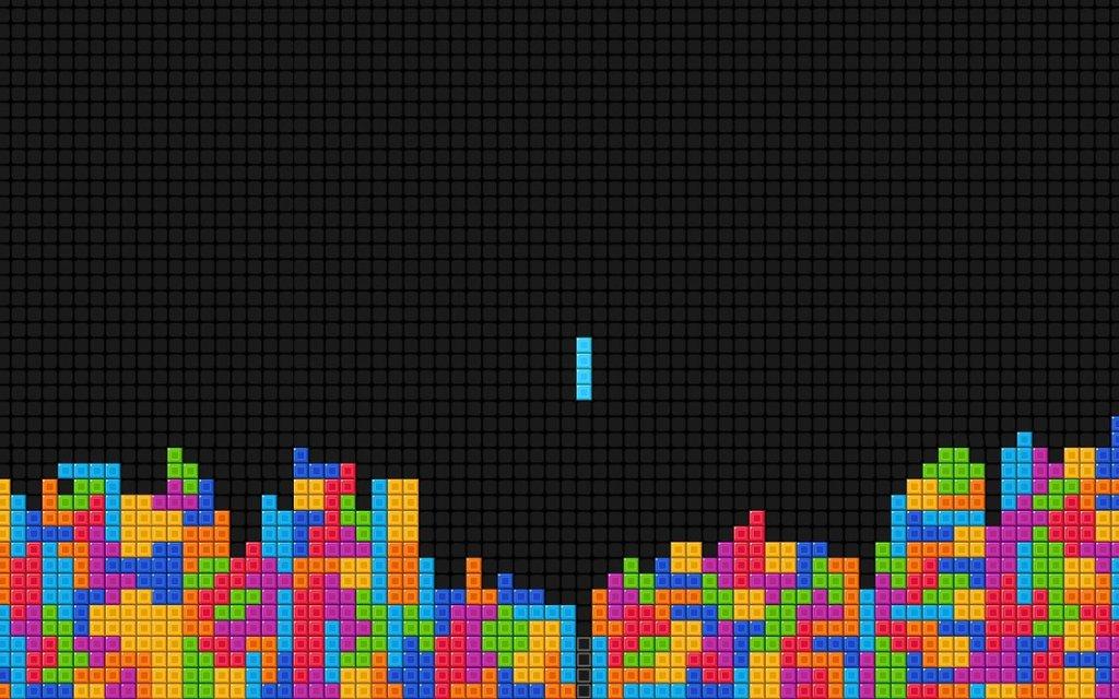 tetris-filme