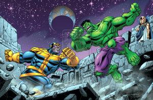 thanos-vs-hulk