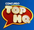 top-hq-brasil-comic-con