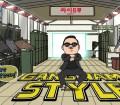 Ubisoft anuncia: Gangnam Style no Just Dance 4