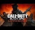 Vídeo revela detalhes do novo DLC de CoD: Black Ops II
