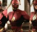 Warner divulga novo trailer de Injustice: Gods Among Us