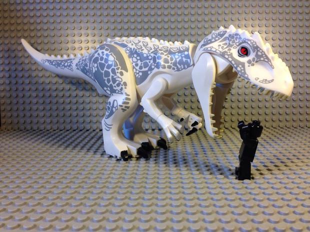 Jurassic-World-dinossauros