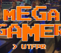 MEGA-GAMER