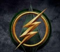 arrow-e-flash