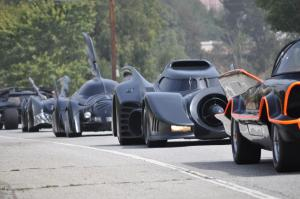 carros-do-batman