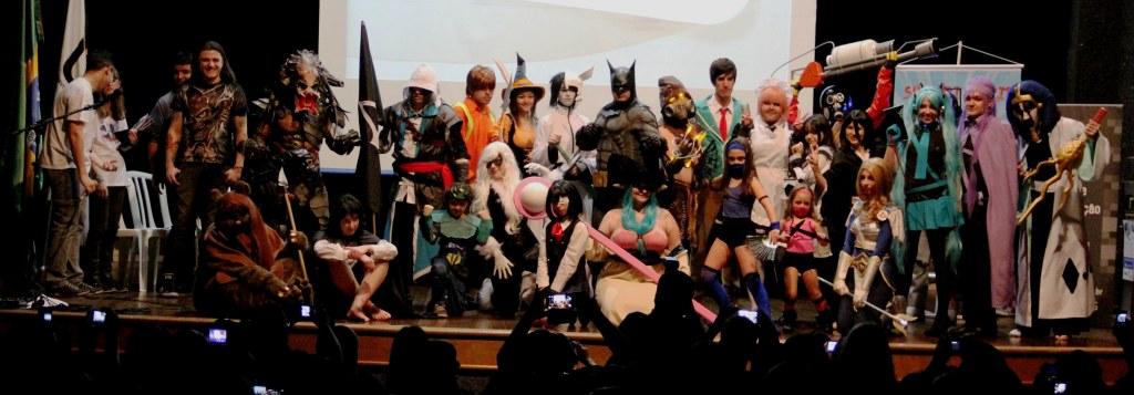 historia-do-cosplay