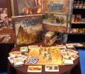 game-of-thrones-cartas