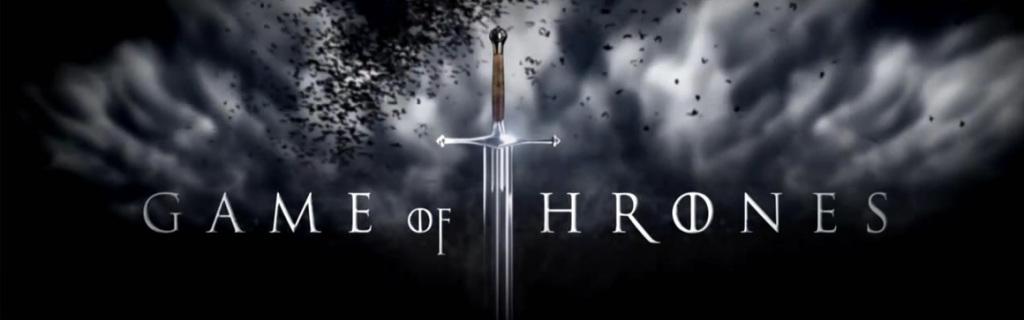 jogo-de-game-of-thrones
